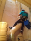 installation-conduit-dextraction011